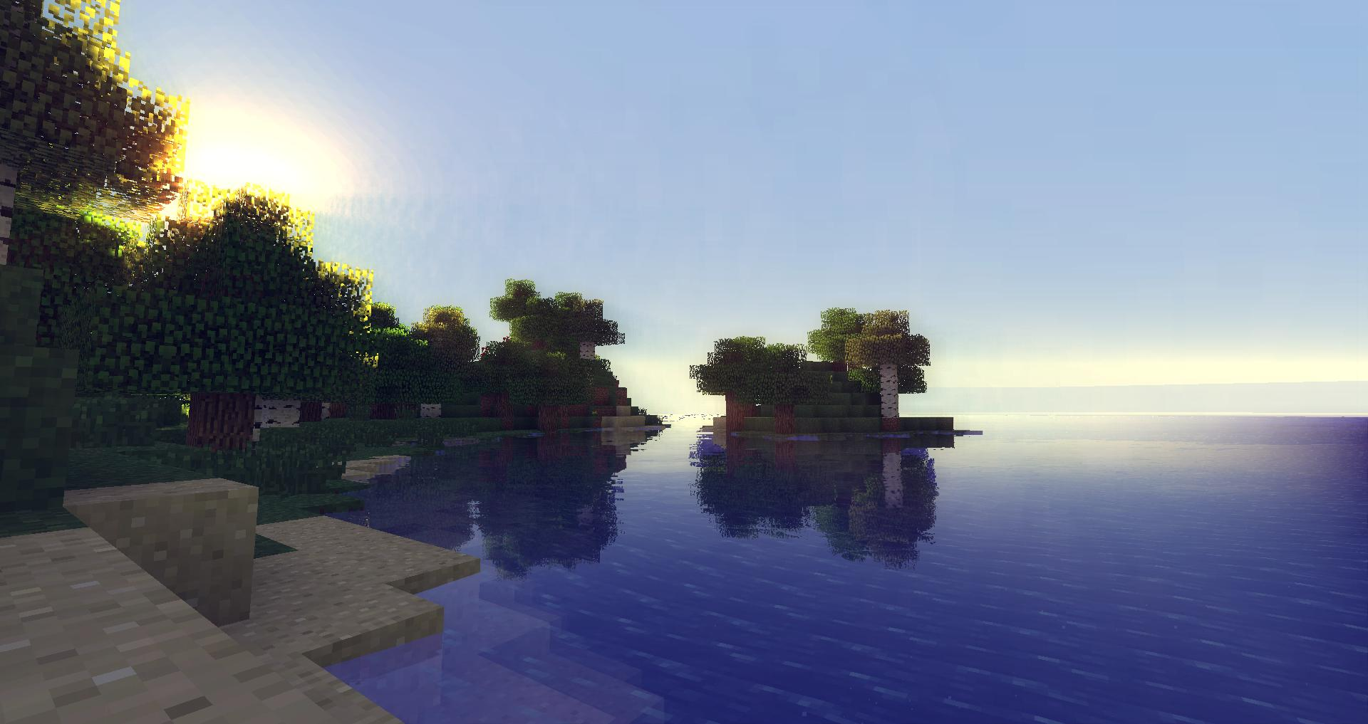 how to use mods with optifine 1.12